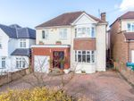 Thumbnail for sale in Wimborne Grove, Watford