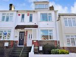 Thumbnail for sale in Hollingdean Terrace, Brighton, East Sussex
