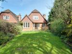 Thumbnail for sale in Village Road, Egham, Thorpe