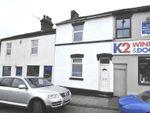 Thumbnail to rent in Station Street, Longport, Stoke-On-Trent