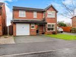 Property history Daniel Fold Lane, Catterall, Preston PR3