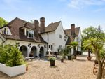 Thumbnail for sale in Oxshott, Surrey