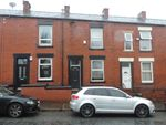 Thumbnail to rent in High Barn Street, Royton, Oldham