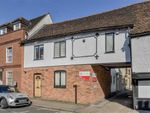 Thumbnail for sale in Crib Street, Ware, Hertfordshire