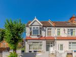 Thumbnail to rent in Links Road, Tooting
