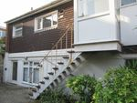 Thumbnail to rent in St. Thomas Street, Old Portsmouth, Portsmouth, Hampshire