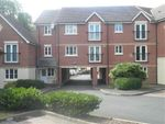 Thumbnail to rent in Asbury Court, Newton Road, Great Barr, Birmingham, West Midlands