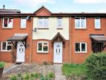 Thumbnail for sale in Yarrow Way, Locks Heath, Southampton