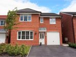 Thumbnail for sale in Foxglove Way, Northwich