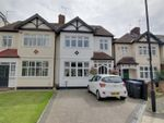 Thumbnail for sale in Coombe Corner, London