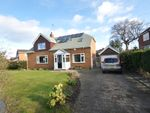 Thumbnail for sale in Sandy Lane, Irby, Wirral