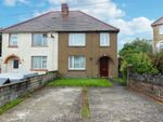 Thumbnail for sale in Tai Canol, Cwmavon, Port Talbot, West Glamorgan