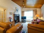 Thumbnail for sale in Upwood Road, Lowton, Warrington, Greater Manchester