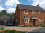 Thumbnail to rent in The Kempston, Chapel Drive, Aston Clinton