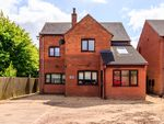 Thumbnail for sale in Manor View, Gedney, Lincolnshire, Spalding