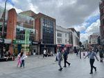 Thumbnail to rent in 24/26 Whitechapel, Liverpool
