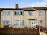 Thumbnail for sale in Central Road, Wembley, Middlesex