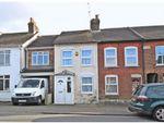 Thumbnail for sale in Putteridge Road, Luton