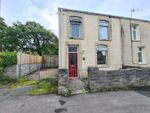 Thumbnail for sale in Church Road, Seven Sisters, Neath