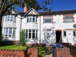 Thumbnail for sale in Maas Road, Northfield, Birmingham