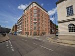 Thumbnail to rent in Church Street, Leicester