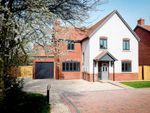 Thumbnail to rent in Park Rise, Powick, Worcester