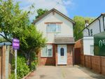 Thumbnail for sale in Maricas Avenue, Harrow