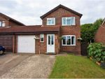 Thumbnail for sale in Pine Close, South Wonston, Winchester