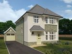 Thumbnail to rent in Woodlands, Calverley Lane, Leeds, West Yorkshire