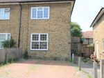 Thumbnail to rent in Capstone Road, Bromley, Kent