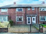 Thumbnail to rent in Delaval Avenue, North Shields