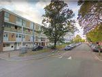 Thumbnail to rent in Rupert Gardens, Brixton