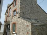 Thumbnail to rent in West Hill, Trewoon, St. Austell