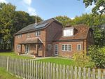 Thumbnail for sale in Smarden, Ashford, Kent