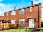 Thumbnail for sale in Old Hall Road, Tingley, Wakefield