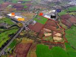 Thumbnail for sale in Lands At Sprucefield, Lisburn, County Antrim