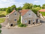 Thumbnail for sale in The Water Mill, Lindrick, Tickhill, Doncaster, South Yorkshire
