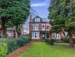 Thumbnail for sale in Woodland Villas, Leeds