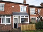 Thumbnail to rent in The Common, South Normanton, Alfreton, Derbyshire