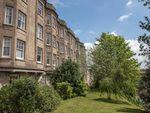 Thumbnail to rent in Belgrave Court, Uplands, Swansea