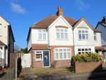 Thumbnail to rent in Goldsworth Road, Woking
