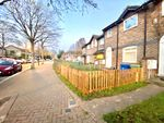 Thumbnail to rent in Timber Pond Rd, London