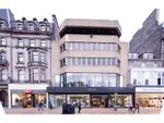 Thumbnail to rent in 108, Princes Street - 3rd Floor, Edinburgh, Midlothian, Scotland