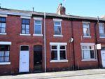 Thumbnail to rent in Clyde Street, Ashton-On-Ribble, Preston