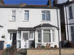 Thumbnail for sale in Biddulph Road, South Croydon