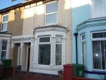 Thumbnail to rent in Carnarvon Road, Portsmouth