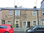 Thumbnail to rent in Grasmere Road, Lancaster