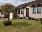 Thumbnail for sale in Honeyberry Drive, Blairgowrie