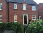 Thumbnail to rent in Lady Lane, Audenshaw, Manchester, Greater Manchester
