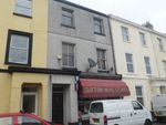 Thumbnail for sale in Clifton Place, Plymouth